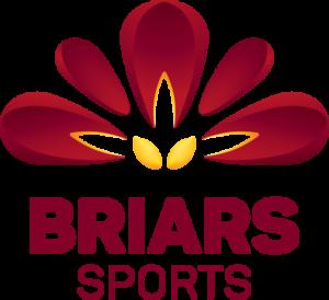 Briars Sports