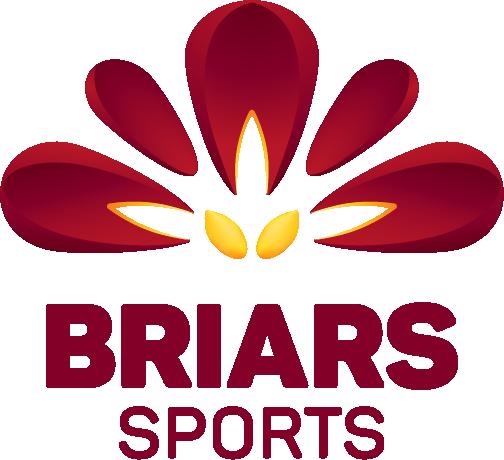 Briars_Sport_Logo