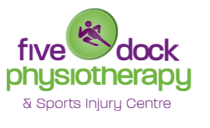 Five Dock Physiotherapy