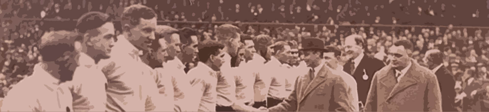 The Waratahs at Twickenham 1928.