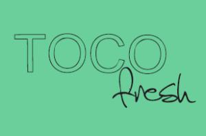 Toco Fresh