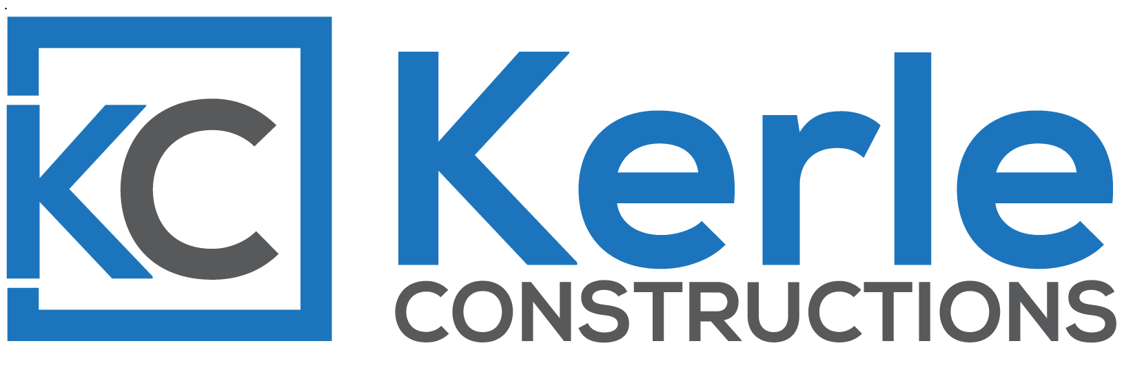 Kerle Constructions