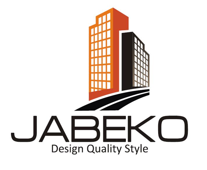 Jabeko